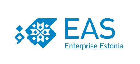 eas_yhevarviline_logo_sinine